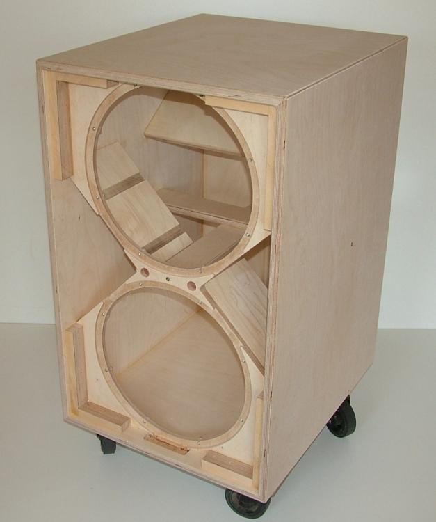 pa lautsprecher. Black Bedroom Furniture Sets. Home Design Ideas