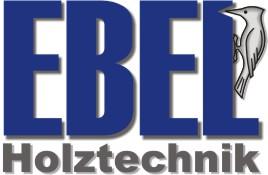 https://www.ebelholztechnik.de