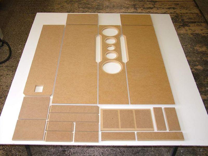 Wiring A Box Mod